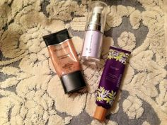 Best way to make your makeup last all day....all about primers and what will work best!