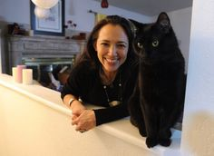 Inupiaq actress Irene Bedard plans to bring 'Two Old Women' to big screen | Alaska Dispatch News