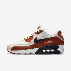 promo code 9c372 c2b79 Nike Air Max 90 Essential Heren Mars Stone Schoenen