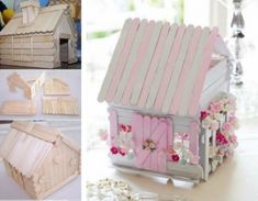Best Popsicle Stick Fairy ideas You'll Love