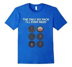 Men's The Only Six Pack I'll Ever Need in color T-Shirt 2... https://www.amazon.com/dp/B06XH482TM/ref=cm_sw_r_pi_dp_x_KahWybN3M71AZ