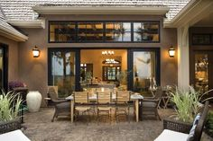 House Plan 2559-00615 - Luxury Plan: 4,352 Square Feet, 4 Bedrooms, 3.5 Bathrooms