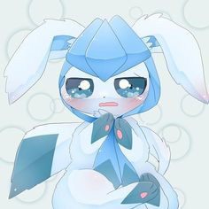 Cool Pokemon, Pokemon Fan, Pokemon Stuff, Pokemon Eeveelutions, Eevee Evolutions, Pokemon Comics, Pokemon Memes, Eevee Cute, Cute Pokemon Pictures