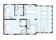 Maison Bonneville Jordan A Vendre. Fabulous Bonneville Homes Home ...