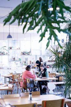 maastricht-tipps-stadtetrip-wochenende-shops-cafes-39