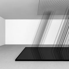 Alban Gueho Architects – Flood, 2015.