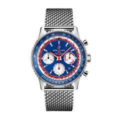 Worldwide Watches Magazine Longines Hydroconquest, Breitling Navitimer, Iwc Pilot, Tudor Black Bay, Audemars Piguet Royal Oak, Rolex Oyster Perpetual, Patek Philippe, Cool Watches, Men Styles