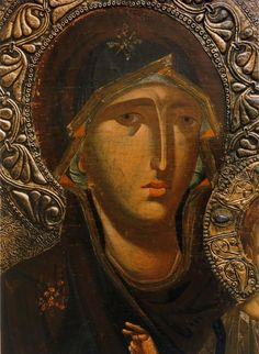 View album on Yandex. Art Oil, Op Art, Orthodox Icons, Mythology Art, Byzantine Art, Painting, Art, Albrecht Durer, Art History
