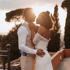 AFTER-WEDDING-SHOOT, TOSKANA   Mit traumhaften Kulisse der Hochzeitslocation Villa le Fontanelle⠀⠀⠀⠀⠀⠀⠀⠀ Wedding Planner @melogranoweddinglab⠀⠀⠀⠀⠀⠀⠀⠀⠀ Make-up