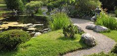 Gartenambiente | Knauber Freizeit