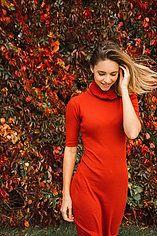 Offizielle Seite der österreichischen Moderatorin und des Models Julia Furdea. High Neck Dress, Models, Dresses, Fashion, Turtleneck Dress, Templates, Vestidos, Moda