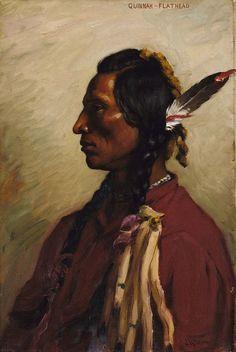 Sharp - Quinnah, 1902.jpg