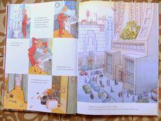 LIBROS PARA EDUCAR EN VALORES: El libro de la suerte, Sergio Lairla y Ana G. Lartitegui | RZ100 Cuentos de boca