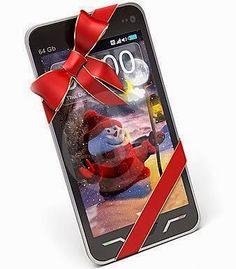Como escolher um smartphone para presente de Natal - http://www.blogpc.net.br/2014/12/Como-escolher-um-smartphone-para-presente-de-Natal.html