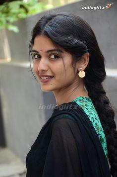 Indian Bollywood Actress, Bollywood Actress Hot Photos, Beautiful Bollywood Actress, Most Beautiful Indian Actress, Actress Photos, Cute Beauty, Beauty Full Girl, Beauty Women, Indian Natural Beauty