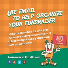 Have you heard about Little Caesars pizza kits? Order for your ...