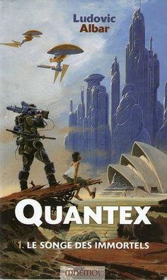 Kamisco Quantex books and other trending products for sale at competitive prices. Science Fiction, Space Opera, Books, Movie Posters, Pdf, Free, Products, Book Covers, Reading