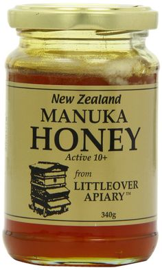 Sinusities Remedies manuka honey is antibacterial and can be used for a sinus infection Congestion Relief, Chest Congestion, Sinus Infection Remedies, Allergy Remedies, Manuka Honey, Allergies, Natural Remedies, Free Website