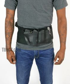 concealed carry holster clothing men and women gun holsters firearms ccw clothing garments compression tank tops shorts shirts belly band holster pistol holster concealed carry t shirts vests Ccw Holsters, Tactical Holster, Pistol Holster, Tactical Life, Revolver, Concealed Carry Clothing, Concealed Carry Holsters, Protection Rapprochée, Pocket Pistol
