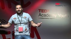 About TEDx, x = independently organized event In the spirit of ideas worth spreading, TEDx is a program of local, self-organized events that bring people tog. Self Organization, Ted, Youth, People, Inspiration, Blog, Biblical Inspiration, Young Man, People Illustration