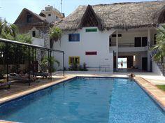 Photos - Beach resort Tulum - Parayso Spa - Hotel - Tulum - Mexico