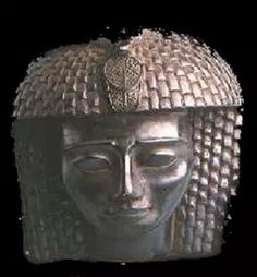 The African Nile Valley Civilization (Unveiling of a hidden Black/African History) Ancient Symbols, Ancient Egypt, Ancient History, African Image, The Bible Movie, Black History Facts, African Tribes, Egyptian Goddess, Ancient Civilizations