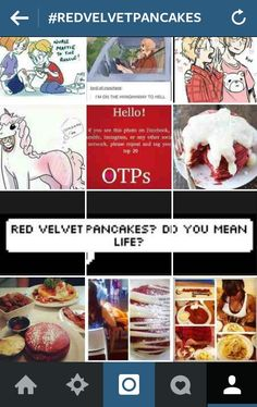 And again XD Red Velvet Pancakes, Hetalia, Otp, Keep It Cleaner, Funny, Anime, Funny Parenting, Cartoon Movies, Anime Music