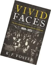 Image result for vivid faces