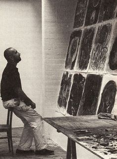 """Obtain terrific ideas on """"abstract artists matisse"""". They are actually offered for you on our web site. Painter Artist, Artist Art, Artist At Work, Famous Artists, Great Artists, Artist Workspace, Painters Studio, Artistic Photography, Art Plastique"""
