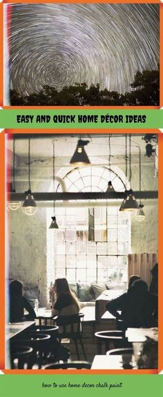 Home decor tours home decor events 2018 home decor hobby lobby 1472646 home decor products online home decor workshop pack fallout 4 companions