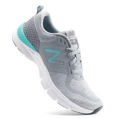New Balance 515 Cush+ Women's Walking Shoes, Size: