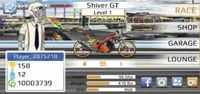 Drag Bike, Drag Racing, Android, Games, Game, Playing Games, Gaming, Toys