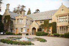 Hefner's Playboy mansion listed for sale for $200 million