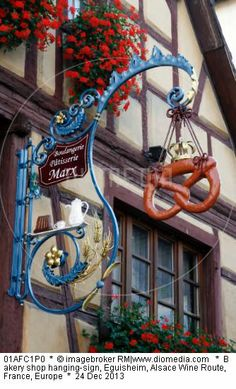 Simple healthy dinner recipes for kids ideas christmas decorations Restaurant Signs, Pub Signs, Alsace France, France Europe, Storefront Signs, Marquise, Decorative Signs, Business Signs, Objet D'art