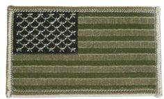 Parches militares parches bordados complementos militares parches militares productos americanos bandera usa army usa made in usa solutioingenieria Images