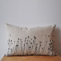 Muse. For canvas pillow and fabric paint.