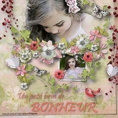 photo Micheline1_zps0mseh72m.jpg