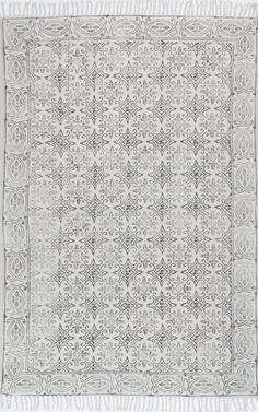 Rugs USA - Area Rugs in many styles including Contemporary, Braided, Outdoor and Flokati Shag rugs.Buy Rugs At America's Home Decorating SuperstoreArea Rugs Large Living Room Rugs, Rugs In Living Room, White Rug, White Area Rug, Home Renovation Loan, Border Rugs, Trellis Rug, Home Improvement Loans, Buy Rugs