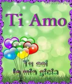 Greetings Images, Emoticon, Lily, Nutella, Happy, Good Morning Wishes, Valentines, Friendship, Te Amo
