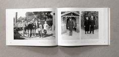 """Burszta wydrukowany. Pięknie wygląda. Katalog wystawy""""100 lat fotografii w setną rocznicę urodzin prof. Józefa Burszty""""  Katalog wystawy : - format235 x162 (-B5), horyzontalny - ilość stron 4 + 108 - kolorystyka: okładka kolorowa 4+4; środek czarno-biały 1+1 - papier: okładka kreda mat 250g/m²; środek kreda mat 135 g/m² - introligatornia: oprawa klejona pod krótkim boku PUR - nakład: 1000 szt. - miejsce dostawy Poznań -wydawca & zleceniodawca:Laboratorium Inicjatyw Międzykulturowych…"""
