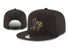 Cheap Wholesale Oakland Athletics MLB Metal Man Snapback Hats Black for slae at US$8.99 #snapbackhats #snapbacks #hiphop #popular #hiphocap #sportscaps #fashioncaps #baseballcap