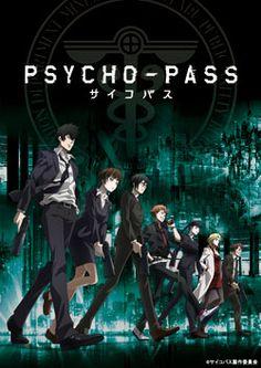Psycho-Pass ,yandere manga - My Manga Battle Angel Alita, Animes Online, Online Anime, Art Online, Psycho Pass, Yandere Manga, Manga Anime, Otaku Anime, I Love Anime