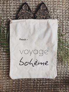 Flea Market Finds, Market Bag, Travel Bag, Reusable Tote Bags, Bohemian, Travel, Boho