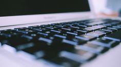 Valuable Online Marketing Training with Ingreso Cybernetico