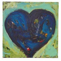 alexa.pintura.design.cor: # coração que eu adoro