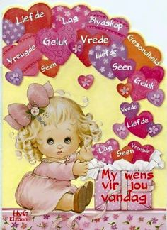 Good Morning Wishes, Good Morning Quotes, Lekker Dag, Pioneer Gifts, Birthday Gifts, Happy Birthday, Afrikaanse Quotes, Goeie More, Morning Greetings Quotes