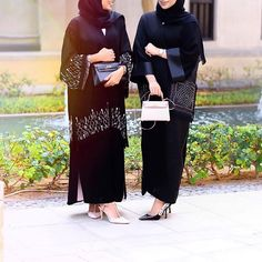 #FastRepost from @flooosha by @fastrepost_app You will always be the sister of my soul the friend of my heart . . ... #subhanabayas #fashionblog #lifestyleblog #beautyblog #dubaiblogger #blogger #fashion #shoot #fashiondesigner #mydubai #dubaifashion #dubaidesigner #dresses #capes #uae #dubai #abudhabi #sharjah #ksa #kuwait #bahrain #oman #instafashion #dxb #abaya #abayas #abayablogger #абая