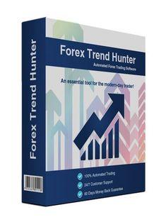 Forex Kore Ea Review Best Forex Ea S Fx Expert Advisors For