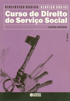 BIBLIOTECA BÁSICA DO SERVIÇO SOCIAL VOL.3