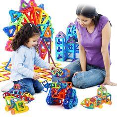 32.50$  Buy here - https://alitems.com/g/1e8d114494b01f4c715516525dc3e8/?i=5&ulp=https%3A%2F%2Fwww.aliexpress.com%2Fitem%2FMini-158pcs-lot-Magnetic-Construction-Model-Building-Blocks-Toys-DIY-3D-Magnetic-Designer-Educational-Brick-New%2F32768850551.html - Mini 158pcs/lot Magnetic Construction Model Building Blocks Toys DIY 3D Magnetic Designer Educational Brick New Year Gift 32.50$